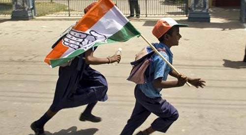 kids_congress_flag_20090409